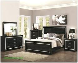 Awesome Bling Bedroom Set Clash House Online Game Coaster King ...