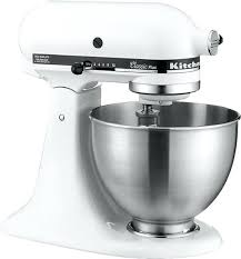 kitchen aid mixer black friday classic stand mixer multi angle zoom kitchenaid mixer black uk