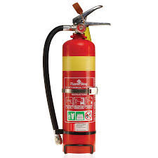 2 0l wet chemical type portable fire extinguisher Fuse Box Fire Extinguisher Label flamestop 2 0l wet chemical type portable fire extinguisher Fire Extinguisher Instruction Label