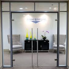 office doors designs. Glass Office Doors Double Swing Locking With Handles Door Sticker Designs . G