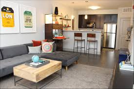 best 5 great value 1 bedroom apartments in cincinnati you can right now with one