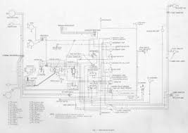 instrument panel clock wiring diagram for 1953 studebaker champion 1950 studebaker champion wiring diagrams 1950 studebaker champion wiring diagram studebaker wiring diagrams studebaker engine diagrams