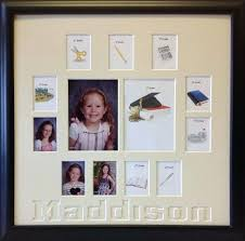 school days picture frame school days school days picture frame