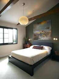 ikea malm bed review bed review bed frame reviews gallery intended for high bed frame review ikea malm bed