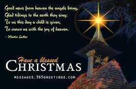 Christian Merry Christmas Quotes Best Of Christian Christmas Wishes 24greetings