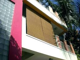 make an outdoor roll up shade bamboo shades exterior window curtains curtain designs home depot plastic