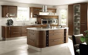 Luxury Kitchen Furniture Luxury Kitchen Design Extraordinary Living
