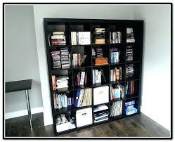 full size of black wooden corner shelving unit ikea glass shelf units white and furniture adorable