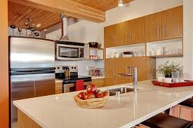 apartment kitchen ideas. Interior Ideas Inspiring Kitchen Design For Small Apartment