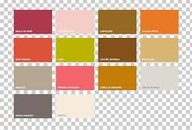 Akzo Nobel Powder Coatings Color Chart Color Paint Akzonobel Suvinil Palette Png Clipart