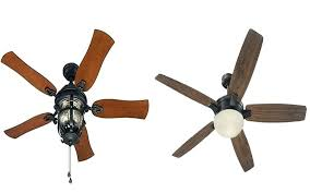 harbor breeze outdoor fan all of the harbor breeze ceiling fans are worthy of owing you harbor breeze outdoor fan