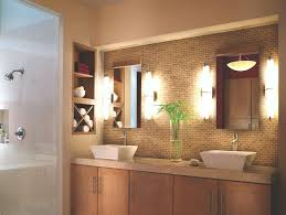 interior design lighting tips. Easylovely Bathroom Vanity Lighting Tips F55X About Remodel Perfect Inspiration To Home With Interior Design