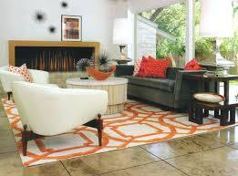 bright area rug bright orange area rug best decor things bright orange area rug bright green blue area rugs