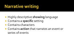 essay topics for a separate peace academic advising peoplesoft classroom descriptive essay