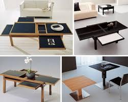 space saving furniture ideas. space saving tables office furniture ideas e
