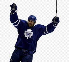 ice hockey toronto maple leafs cut