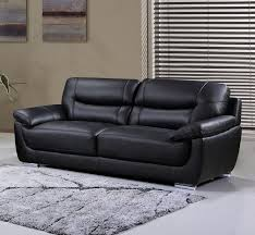 Tips on Maintaining Leather Sofa