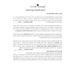 Free Wedding Planner Contract Templates Event Planner Contracts Contract For Planning Services