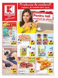 Penny market xxl hrana, caini