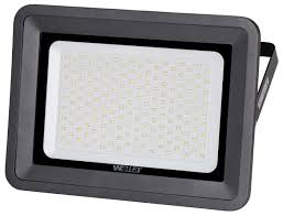 <b>Прожектор</b> светодиодный 100 Вт <b>Wolta WFL</b>-<b>100W</b>/<b>06</b> — купить ...
