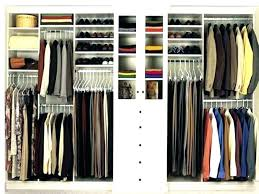 closet home depot ingenious closet design home depot closets closets at pleasing closet design closet home depot