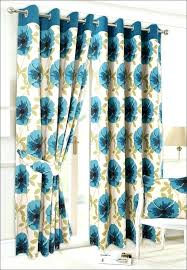 curtain sets curtain sets kitchen curtains inches long valance and tier curtain sets curtain sets large size of kitchen