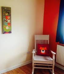 Mamas And Papas Bedroom Furniture Mamas And Papas Nursery Inspiration Nursery Ideas Pinterest
