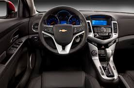 2013 chevrolet cruze reviews and rating motor trend 2013 chevrolet cruze 26 107
