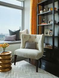 Showhouse Bedroom Designer Shophouse Bedroom W Residences Nyc City Portfolio