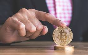 Buy bitcoin online with your credit card, debit card, bank transfer or apple pay. The 10 Most Popular Cryptocurrencies In 2018