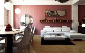 living and dining room combo. Contemporary Living Room Dining Design And Combo