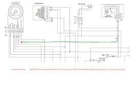 wrg 1299 harley dyna fuel gauge wiring diagram harley dyna fuel gauge wiring diagram
