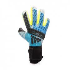 Adidas Football Glove Size Chart