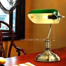 edison table lamp vintage home lighting. Vintage Style Table Lamps Edison Lamp Edison Table Lamp Vintage Home Lighting