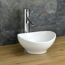 countertop sink bologna contemporary basin stainless steel sink countertop combo