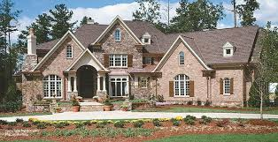 estate house plans. Fine House Search Elegant House Plans For Nodetitle With Floor Blueprints  Home With Estate A