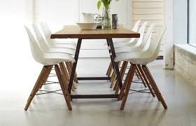 breathtaking dining room furniture mango wood for 2 oval metal vintage standard laminated made in the