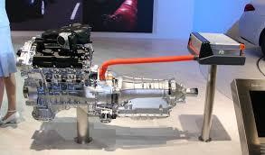 nissan vq engine hybrid vq35hr