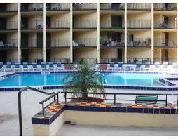 downtown orlando apartments rent lake eola. metropolitan at lake eola - picture4 downtown orlando apartments rent