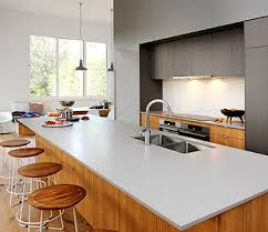 freedom furniture kitchens. Deadline Design Freedom Furniture Kitchens E