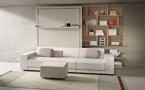 resource furniture murphy bed. Oslo 301 Resource Furniture Murphy Bed E