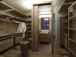 bathroom closet design. Bathroom And Walk In Closet Designs 19 Best Master Bath Combo Images On Pinterest Concept Design