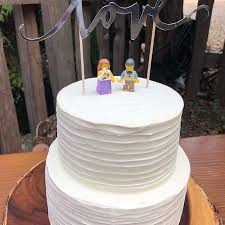 The Wedding Cake Picture Of Big Sur Bakery Big Sur Tripadvisor