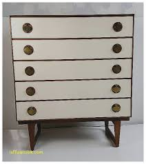Dresser Beautiful Thomasville Highboy Dresser Thomasville