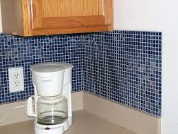 subway tile backsplash cost mosaic tile installation cost how much does it cost to add subway