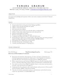 Amusing Eit On Resume 51 About Remodel Resume Templates with Eit On Resume