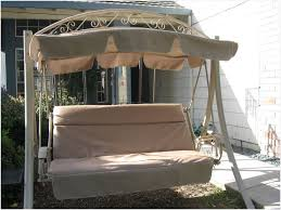 patio swing cover replacement warm costco patio swing most popular swing every sold replacement