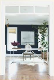 best paint color for office. Best Paint Color For Office Productivity On Nice Interior Designing Home Ideas V11d With