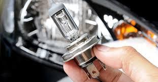 headlights, bulbs and fuses replacement napa auto parts 2005 Honda Pilot Alternator Replacement at Napa Wiring Harness For 2005 Honda Pilot