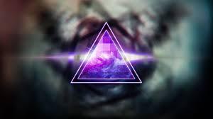 illuminati widescreen wallpapers 24914